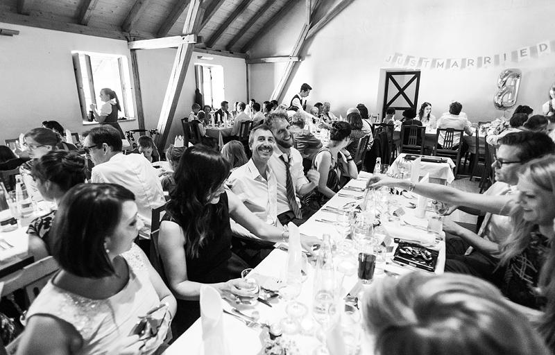 Hochzeitsfotograf_Bamberg_0281