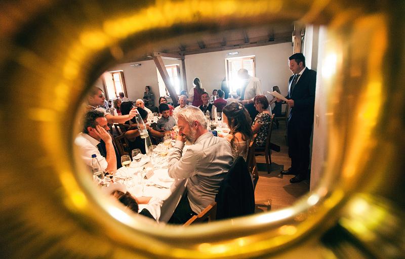 Hochzeitsfotograf_Bamberg_0289