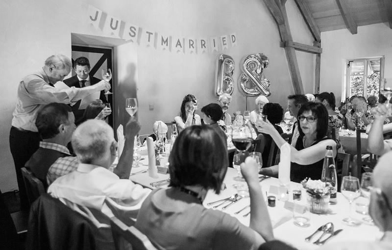 Hochzeitsfotograf_Bamberg_0300