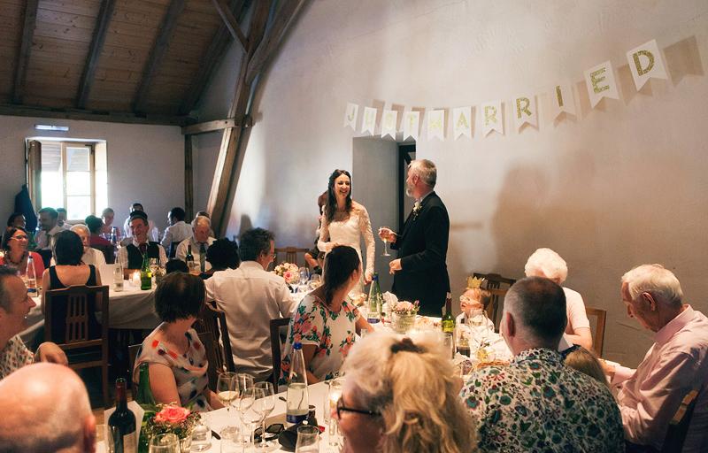 Hochzeitsfotograf_Bamberg_0303