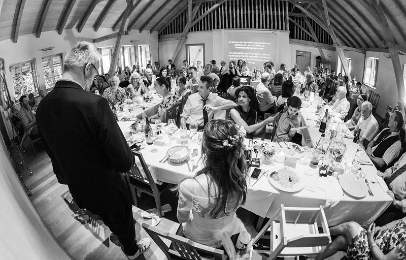 Hochzeitsfotograf_Bamberg_0308