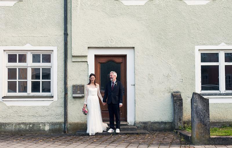 Hochzeitsfotograf_Bamberg_0336