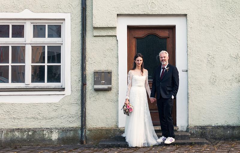 Hochzeitsfotograf_Bamberg_0337