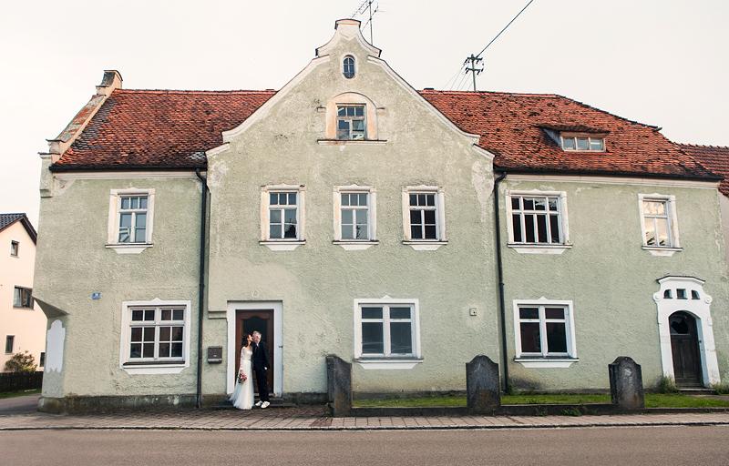 Hochzeitsfotograf_Bamberg_0338