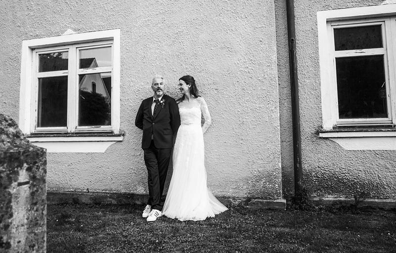 Hochzeitsfotograf_Bamberg_0340
