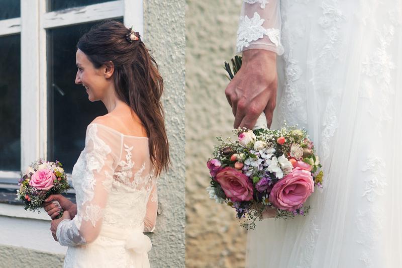 Hochzeitsfotograf_Bamberg_0344