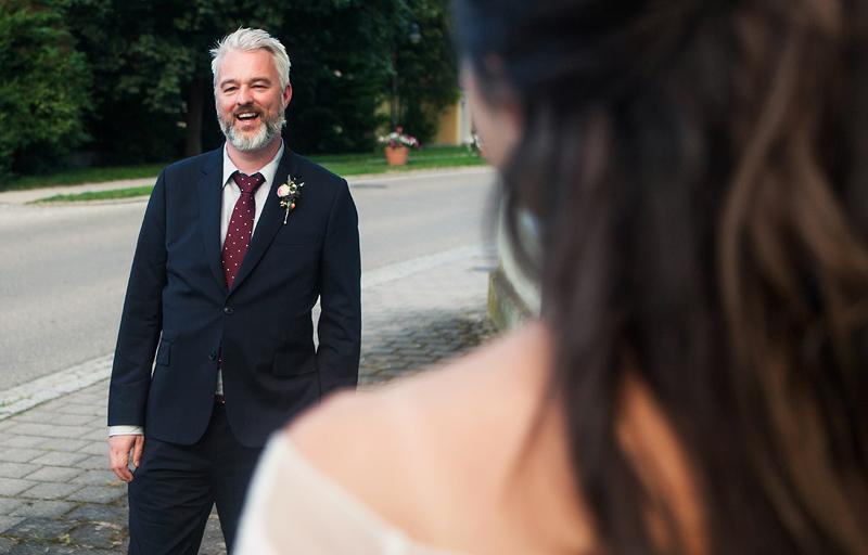 Hochzeitsfotograf_Bamberg_0350