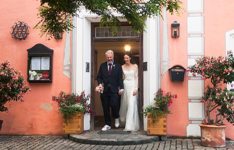 Hochzeitsfotograf_Bamberg_0353