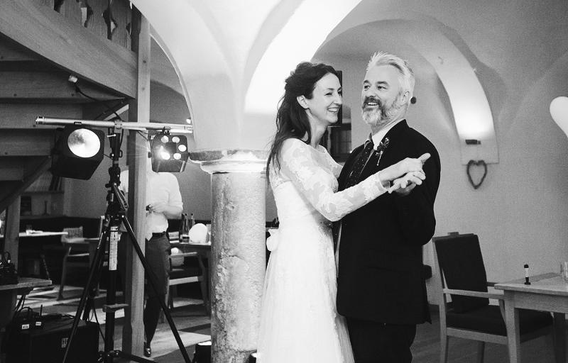 Hochzeitsfotograf_Bamberg_0361