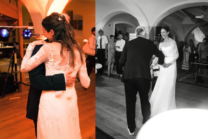 Hochzeitsfotograf_Bamberg_0362
