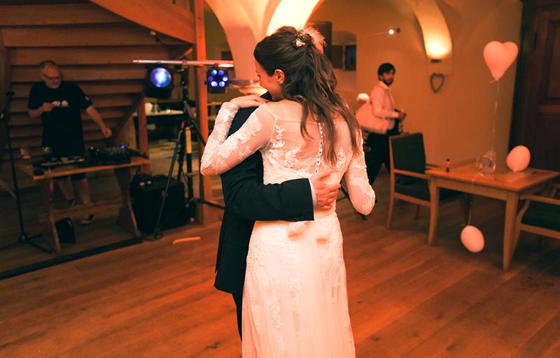 Hochzeitsfotograf_Bamberg_0365