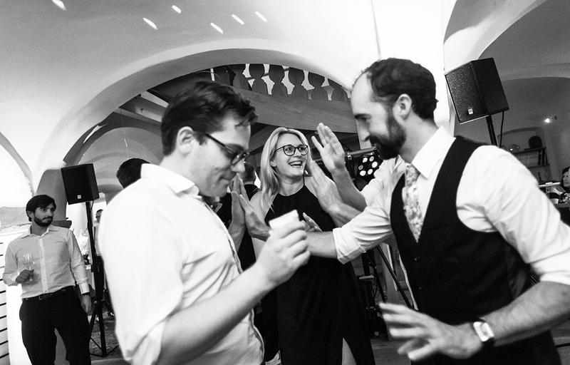 Hochzeitsfotograf_Bamberg_0371