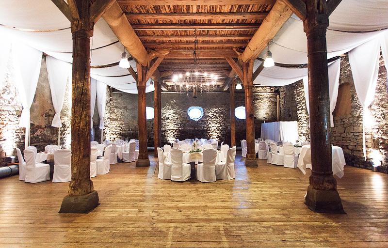 Hochzeitsreportage_Schloss_Heinsheim_0001