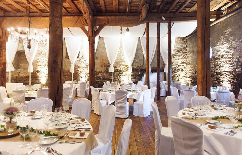 Hochzeitsreportage_Schloss_Heinsheim_0002