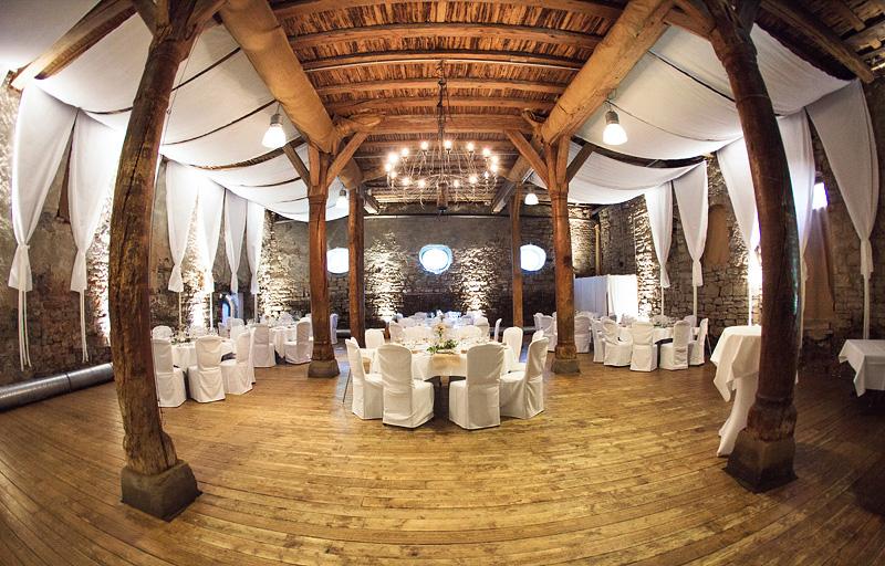 Hochzeitsreportage_Schloss_Heinsheim_0003