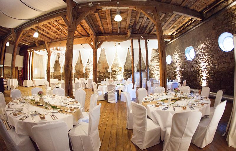 Hochzeitsreportage_Schloss_Heinsheim_0004