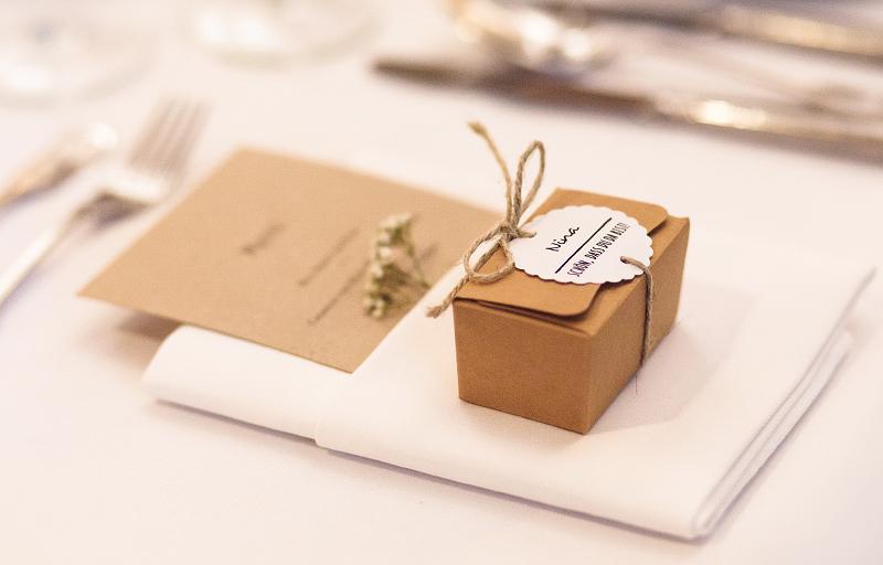 Hochzeitsreportage_Schloss_Heinsheim_0005