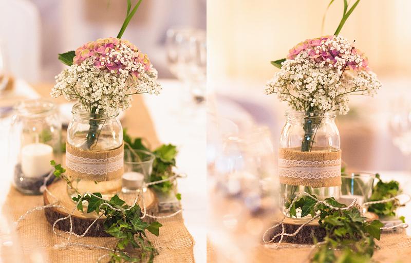 Hochzeitsreportage_Schloss_Heinsheim_0006
