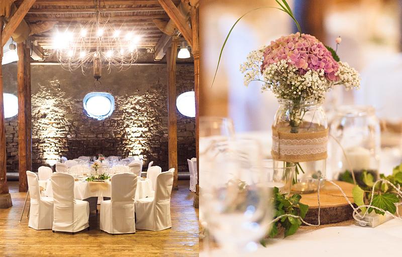 Hochzeitsreportage_Schloss_Heinsheim_0007