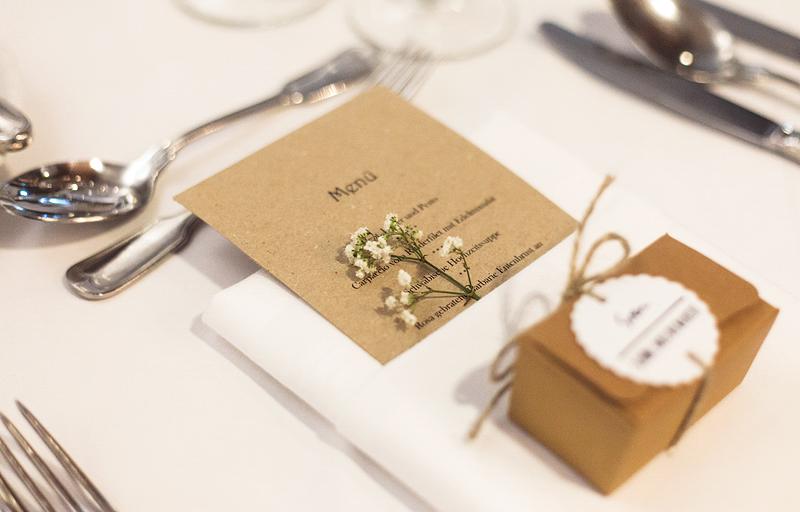 Hochzeitsreportage_Schloss_Heinsheim_0009