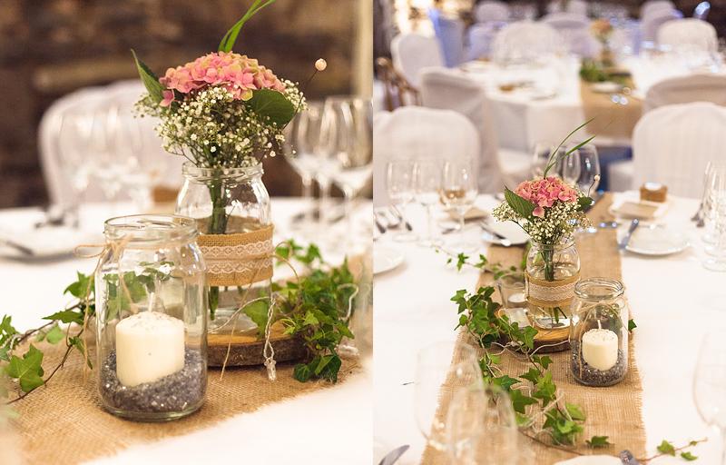 Hochzeitsreportage_Schloss_Heinsheim_0010