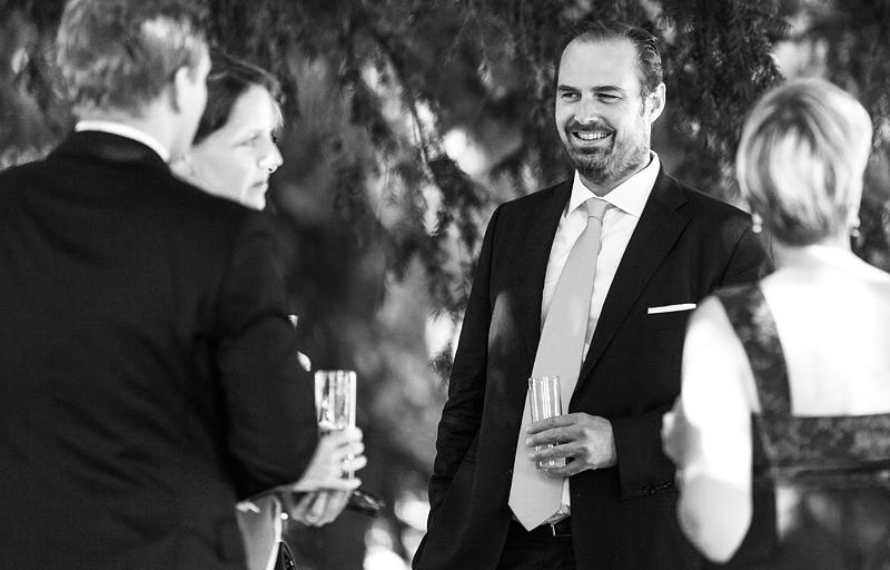 Hochzeitsreportage_Schloss_Heinsheim_0011