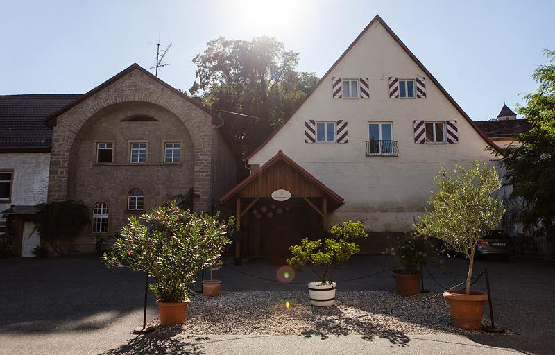 Hochzeitsreportage_Schloss_Heinsheim_0013