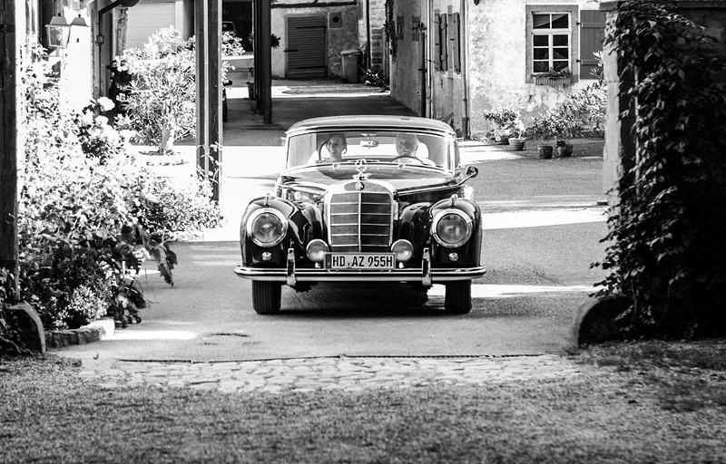 Hochzeitsreportage_Schloss_Heinsheim_0014