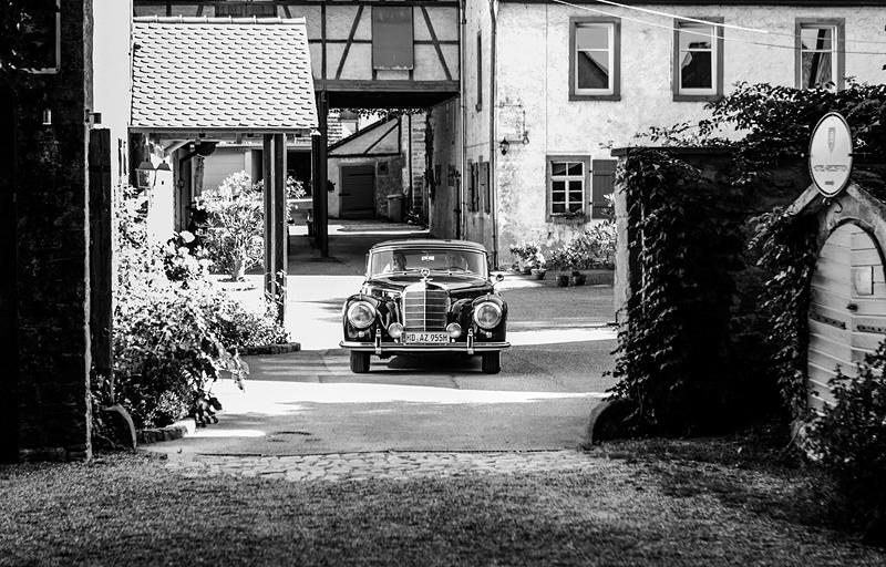 Hochzeitsreportage_Schloss_Heinsheim_0015