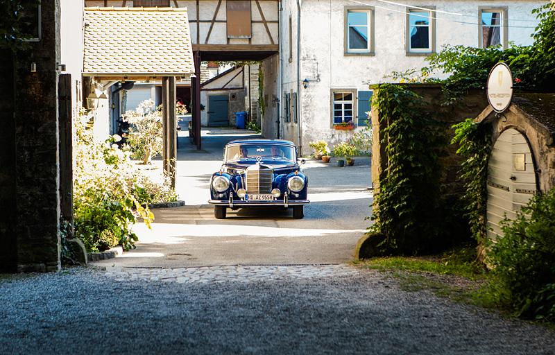 Hochzeitsreportage_Schloss_Heinsheim_0016