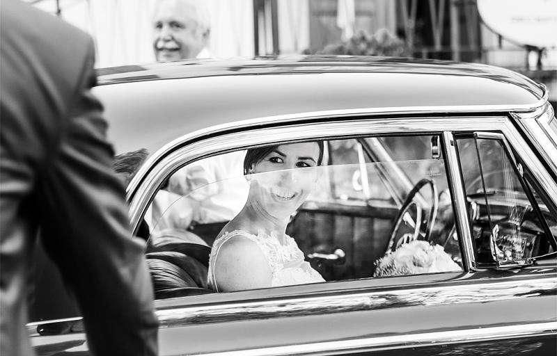 Hochzeitsreportage_Schloss_Heinsheim_0017