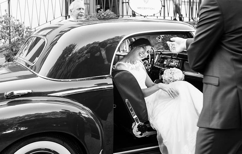 Hochzeitsreportage_Schloss_Heinsheim_0018