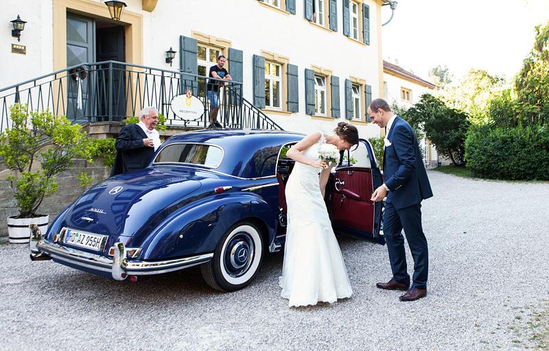 Hochzeitsreportage_Schloss_Heinsheim_0019