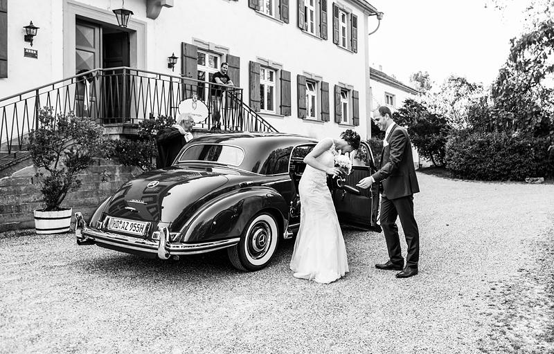 Hochzeitsreportage_Schloss_Heinsheim_0020