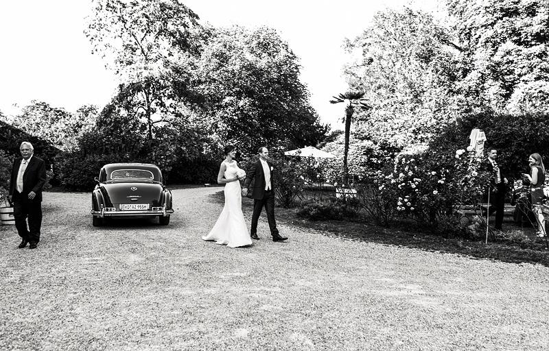 Hochzeitsreportage_Schloss_Heinsheim_0021