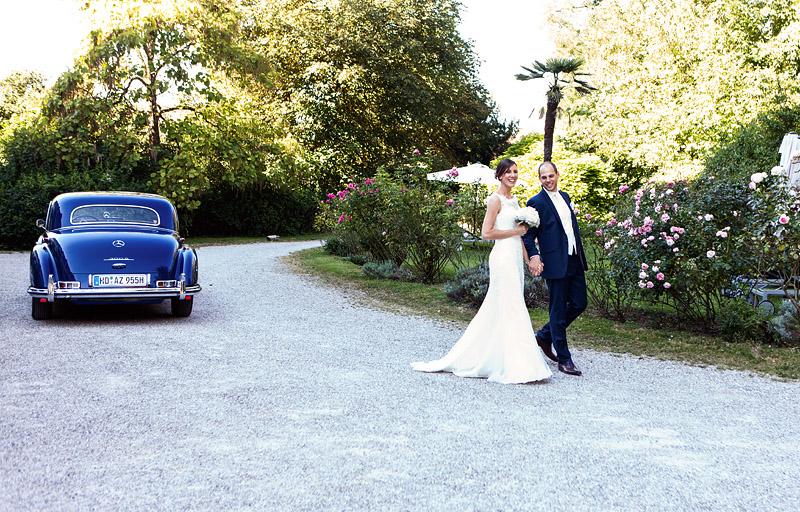 Hochzeitsreportage_Schloss_Heinsheim_0022