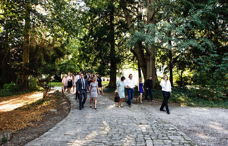 Hochzeitsreportage_Schloss_Heinsheim_0024