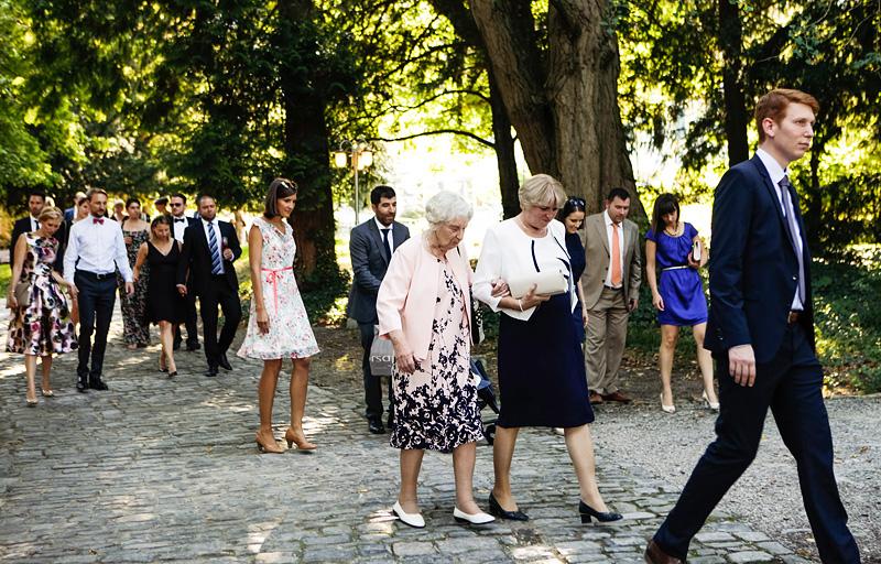 Hochzeitsreportage_Schloss_Heinsheim_0025