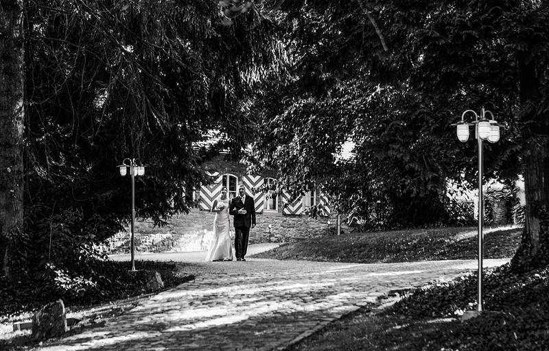 Hochzeitsreportage_Schloss_Heinsheim_0027
