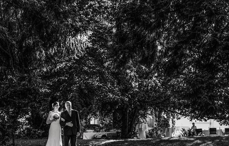 Hochzeitsreportage_Schloss_Heinsheim_0028