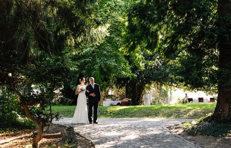 Hochzeitsreportage_Schloss_Heinsheim_0029