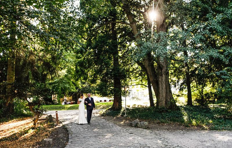 Hochzeitsreportage_Schloss_Heinsheim_0032
