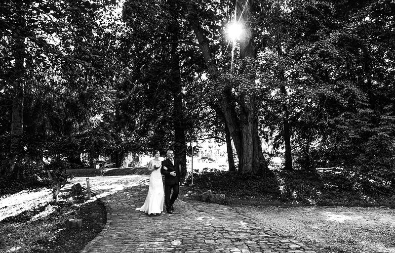 Hochzeitsreportage_Schloss_Heinsheim_0033