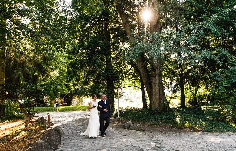 Hochzeitsreportage_Schloss_Heinsheim_0034