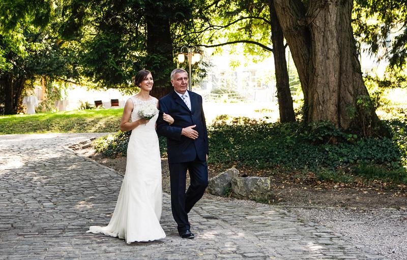 Hochzeitsreportage_Schloss_Heinsheim_0036