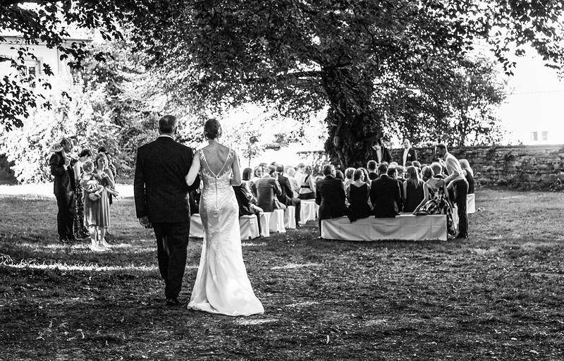 Hochzeitsreportage_Schloss_Heinsheim_0037