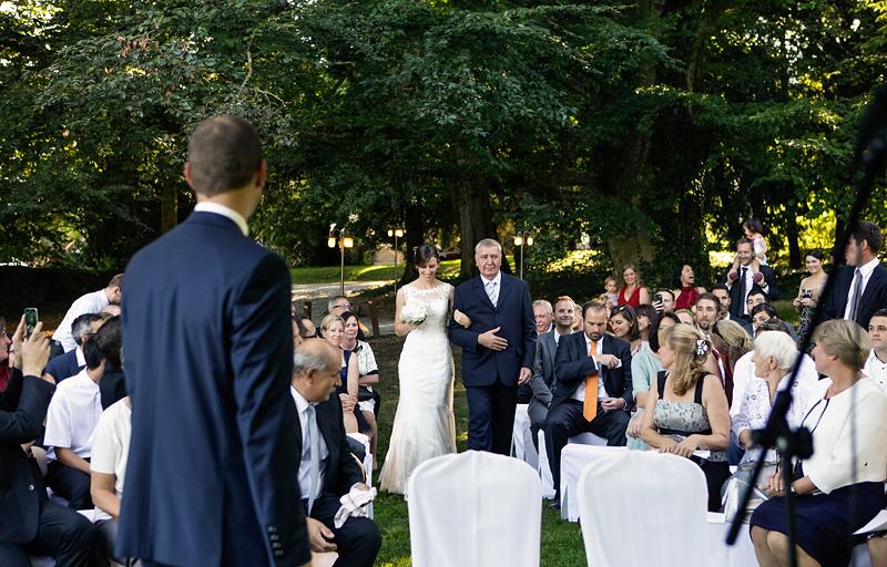 Hochzeitsreportage_Schloss_Heinsheim_0039