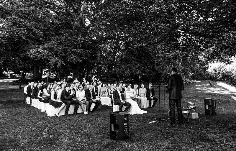 Hochzeitsreportage_Schloss_Heinsheim_0041
