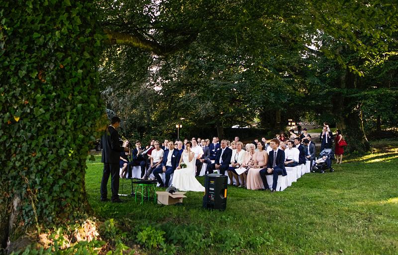 Hochzeitsreportage_Schloss_Heinsheim_0043