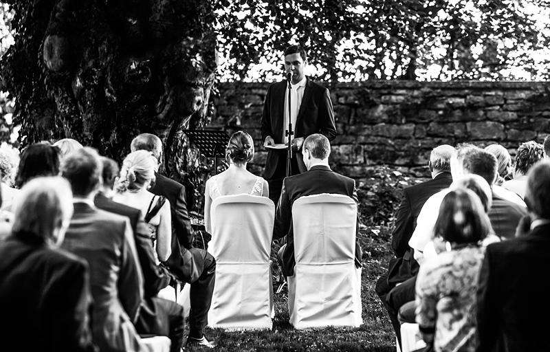 Hochzeitsreportage_Schloss_Heinsheim_0044